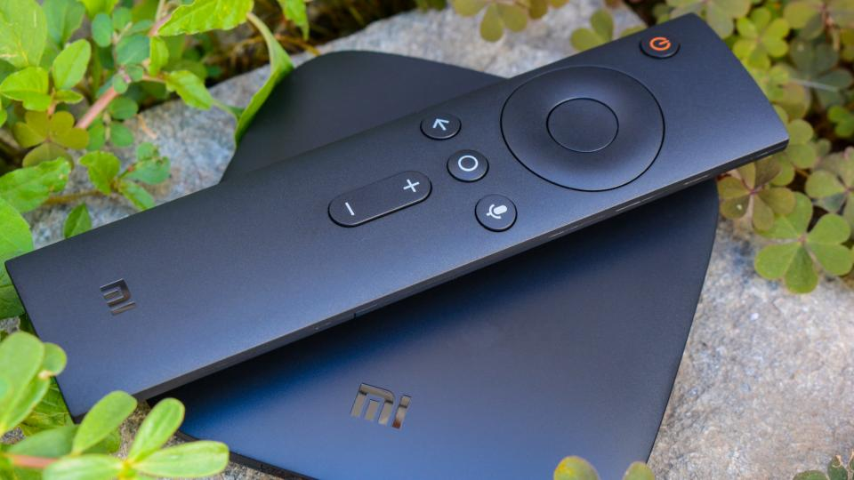 Android TV - Egeniq - Blog